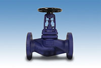 ARI-Image-bellows-seal-ANSI-300-flanged-valve