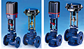 Control Valves M Cat Image